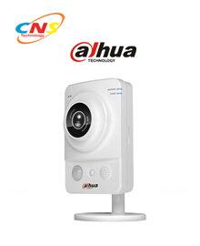 Camera wifi IP Dahua IPC-KW12WPW