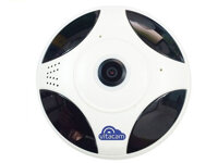 Camera wifi ốp trần Vitacam VR1080
