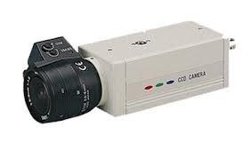 Camera Yoko RYK-CA67D