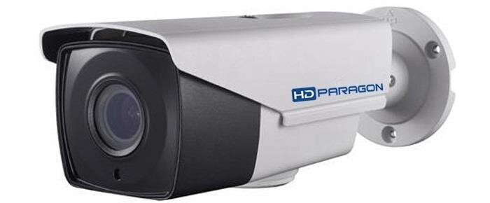 Camera zoom quang HD-TVI HD Pagaron HDS-1887STVI-IRZ3E