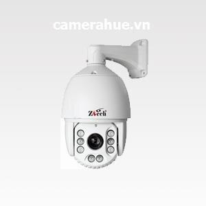 Camera Ztech ZT-1813