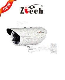 Camera Ztech ZT-FP9016200