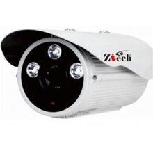 Camera Ztech ZT-FZ6016VI