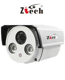 Camera Ztech ZT-FZ7551VI