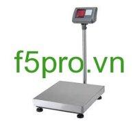 Cân bàn điện tử Cas DB-II 300 Kg / 100g (VFD)