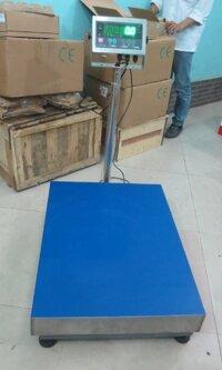 Cân bàn điện tử Nhật Bản Digi DI 28SS 100 (100kg/10g)