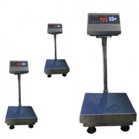 Cân bàn thủy sản A12E chống nước 150kg/20g