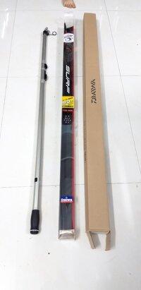 Cần câu cá Daiwa Prime Surf T33-425
