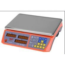 Cân Điện Tử ACS-868