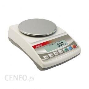 Cân điện tử AXIS BTA2100