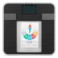 Cân đo tỉ lệ mỡ nước Laica PS5008 (PS-5008)