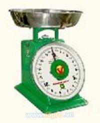 Cân đồng hồ Nhơn Hòa 15kg