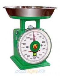 Cân đồng hồ Nhơn Hòa 1kg