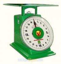 Cân đồng hồ Nhơn Hòa 20kg