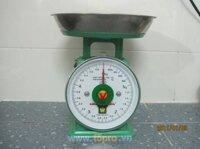 Cân đồng hồ Nhơn Hòa 5kg