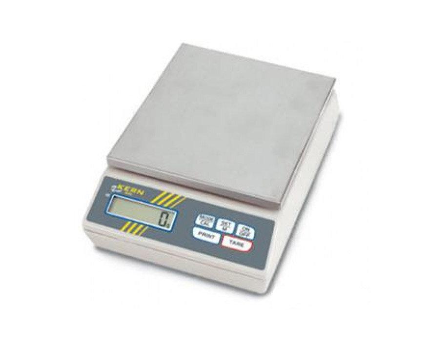 Cân kỹ thuật KERN 440-35A (600g/0,01)