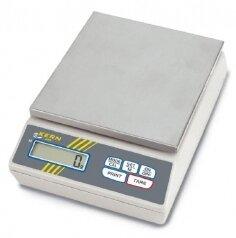 Cân kỹ thuật KERN 440-45N (1000g/0.01g)