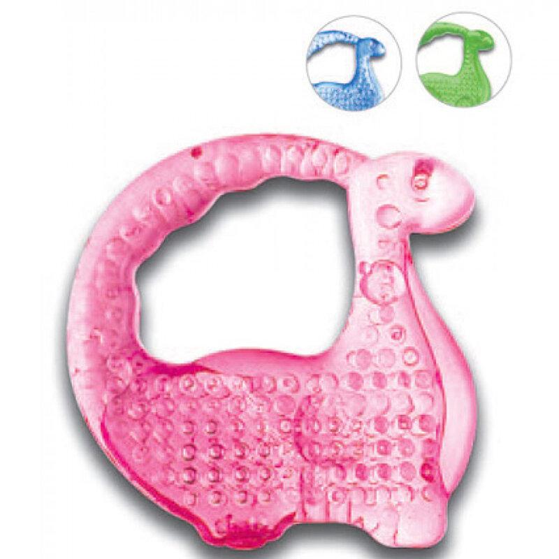 Cắn răng Farlin cho em bé