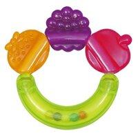 Cắn răng hoa quả Toyroyal 3278