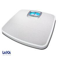 Cân sức khỏe cơ học Laica PS2019