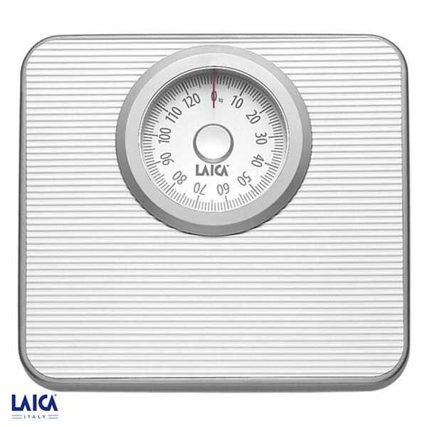 Cân sức khỏe cơ học Laica PS2007 (PS-2007)