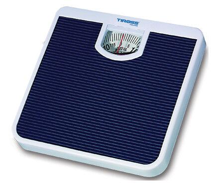 Cân sức khỏe cơ học Tiross TS810 (TS-810)