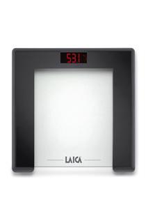 Cân sức khỏe điện tử Laica PS1025