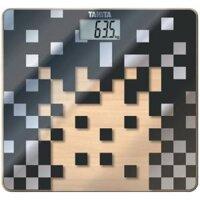 Cân sức khỏe điện tử Tanita HD380 (HD-380)