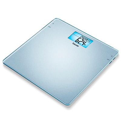 Cân sức khỏe đo chỉ số BMI Beurer GS42