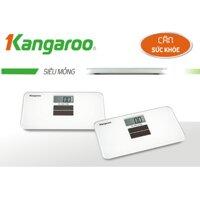 Cân sức khỏe Kangaroo KG215