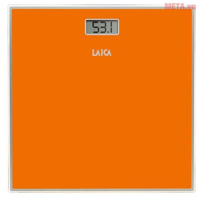 Cân sức khỏe LAICA PS1068