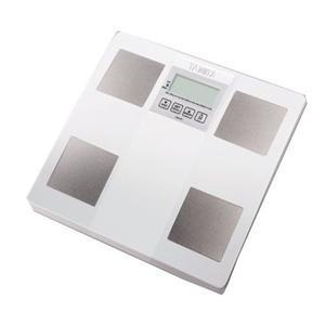 Cân sức khỏe và kiểm tra độ béo UM-051