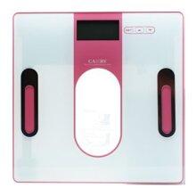 Cân sức khỏe và kiểm tra độ béo Camry EF971S36 (EF971-S36)