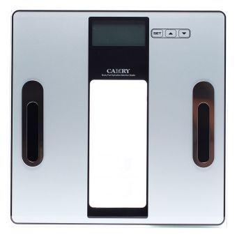 Cân sức khỏe và kiểm tra độ béo Camry EF972