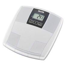 Cân sức khỏe và kiểm tra độ béo Tanita UM070 (UM-070)