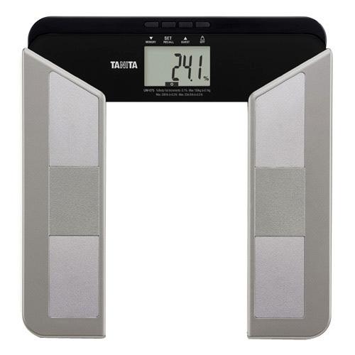 Cân sức khỏe và kiểm tra độ béo Tanita UM-075