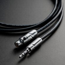 Cáp âm thanh Furutech iHP-35X 1m3