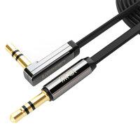 Cáp Audio Ugreen UG-10728