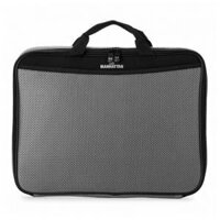 Cặp đựng laptop Manhattan 438940