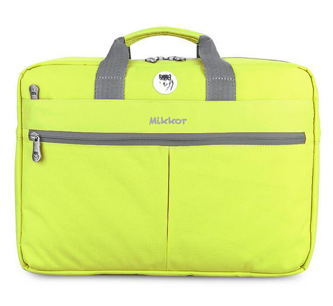 Cặp Editor Briefcase EB-002