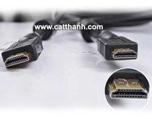 Cáp HDMI 25M mét Z-TEK ZE620