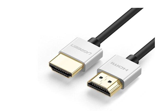 Cáp HDMI Ugreen UG-30477
