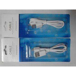 Cáp Iphone 4 chính hãng Pisen - cáp iphone 4