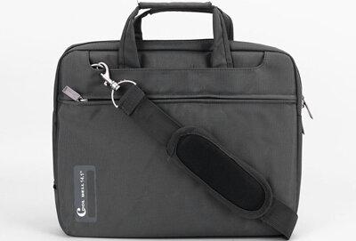 Cặp Laptop Coolbell 0106