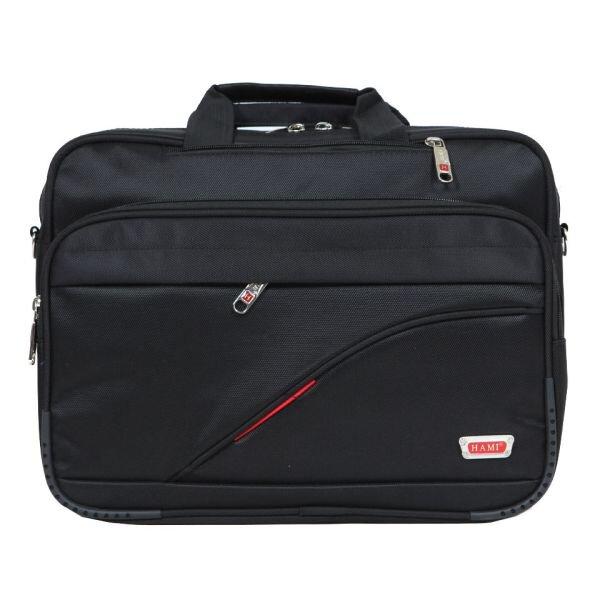 Cặp laptop Hami C457