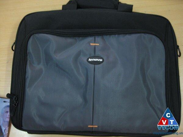 Cặp Laptop Lenovo chính hãng