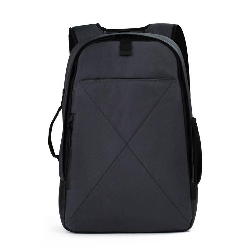 Cặp Laptop Targus T1211