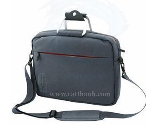 Cặp laptop thời trang BW127