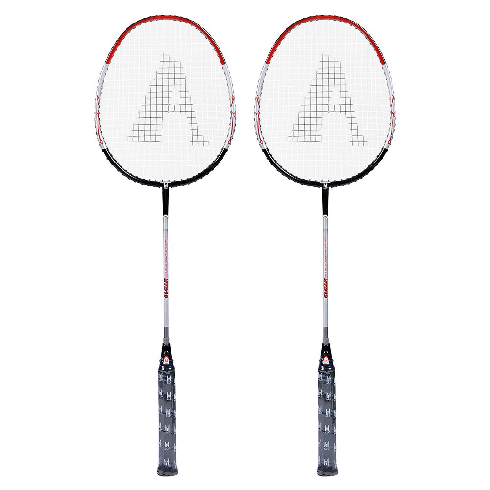 Cặp vợt cầu lông HT RHTDC