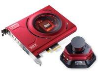 Card âm thanh Sound Blaster Z
